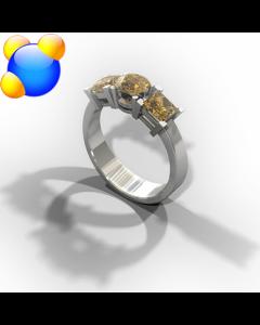 Jewelry Materials 7.13