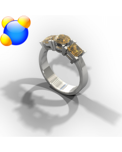 Jewelry Materials 7.15