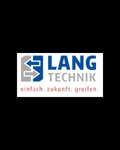TopSolid Lang Technik library 7.15