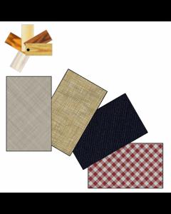 Fabric Textures 7.13
