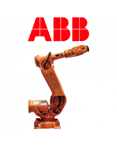 TopSolid NC ABB Robots 7.14