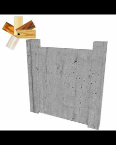 Concrete Textures 7.13