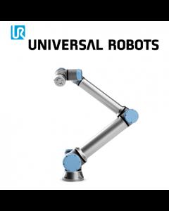 Universal Robots 7.14