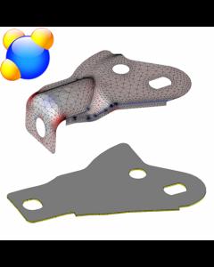 Unstamping Materials 7.15