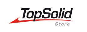TopSolid'Store